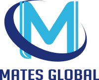 Specialises in providing staff recruitment and labour hire to clients around the world