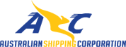Specialises in worldwide import, export and shipping services.